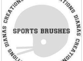 Sport_brush_small_preview