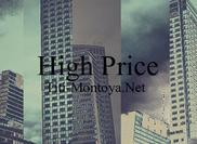 Highprice
