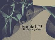 Fraktal 3