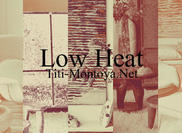 Lowheat