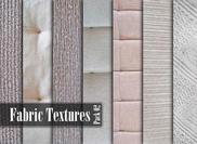 Pacote de Textura de Tecido