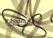 Ribbons 3