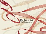 Ribbons4