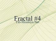 Fractal # 4