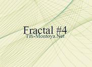 Fractal #4