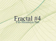 Fractal4