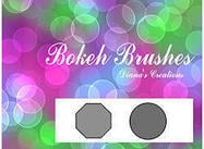 Bokeh_brush_preview_small