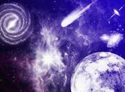 Raumbürstensatz 1