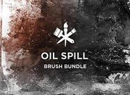 Derramamento de óleo