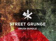 Brusheezy-street-grunge