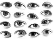 Eyes3thumb