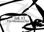 Tinte 3