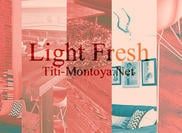 Light Fresh