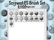 Screwed_ps_brushes_preview
