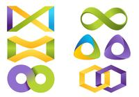 Infinity-icon-psd-pack-photoshop-psds