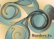 Fronteiras 2