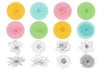Outlined-floral-brush-pack-photoshop-brushes