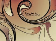 Lineart7
