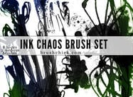 Ink_chaos_preview