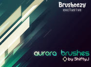 Aurora_brush_set_thumbnail