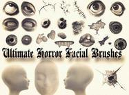 Horror_thumb_edited-1