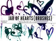 Jar_of_hearts