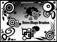 Retro_shapes_edited-1