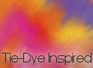 Tie-Dye Pattern Pack