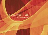 Fraktal 6