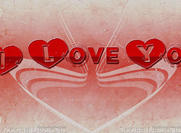 I-love-you-wallpaper-by-scope-designs