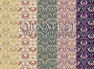 Ornate-1