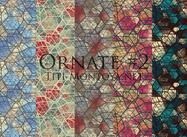 Ornate-2