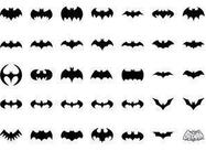 Bat Brush Pack - 70 años de la Bat