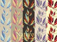 Natuur 1