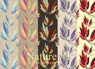 Naturaleza 1