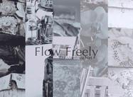 Flow Free
