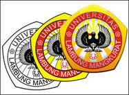 Lambung-mangkurat-university-s-logo-in-vector-version
