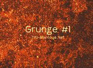 Escovas grunge 1