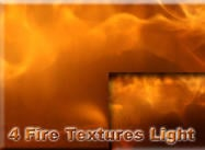 4-fire-textures-light