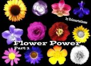 Blume Power2