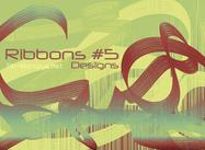 Ribbons 5