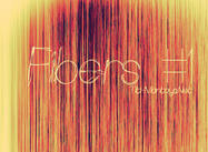 Fibers 1