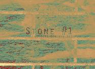 Pedra 1