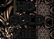 Hd gold