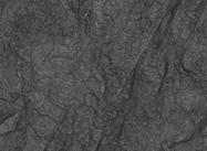 12 texturas de rocha plana sem costura
