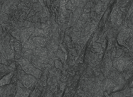 12 Naadloze Flat Rock Textures