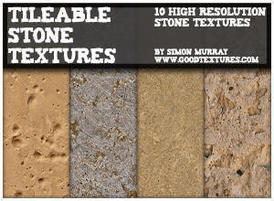 10-seamless-mixed-stone-textures