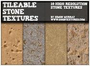 10-seamless-mixed-stone-textures