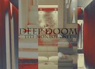 Deep-doom