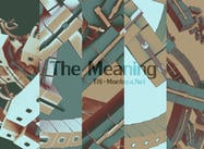 The-meaning